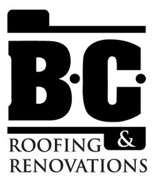 bc roofing & renovations
